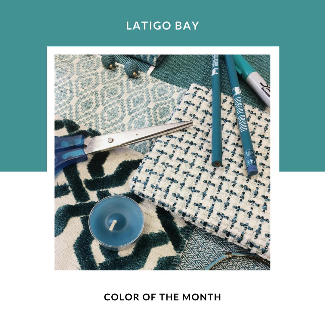 Latigo_Bay.png