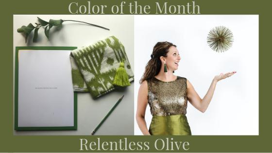 Relentless Olive.png