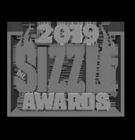 sizzle award 2019.png