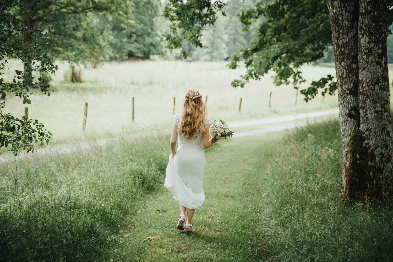 Fotografmatilda_tranemo_bröllopsfoto_fotografering_asarpskyrka_limmared-7.jpg