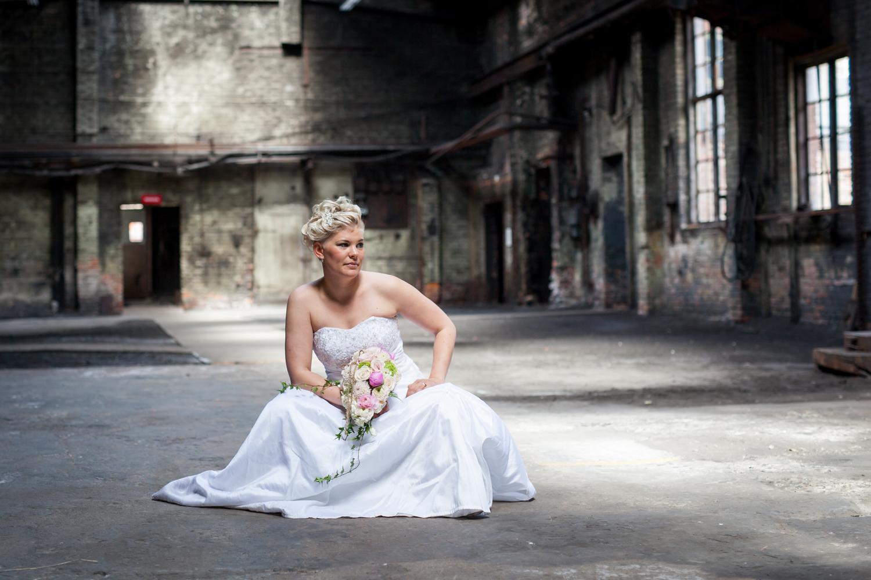 Fotografmatilda_tranemo_bröllopsfoto_barnfotografering_företagsfotografering_limmared-12.jpg
