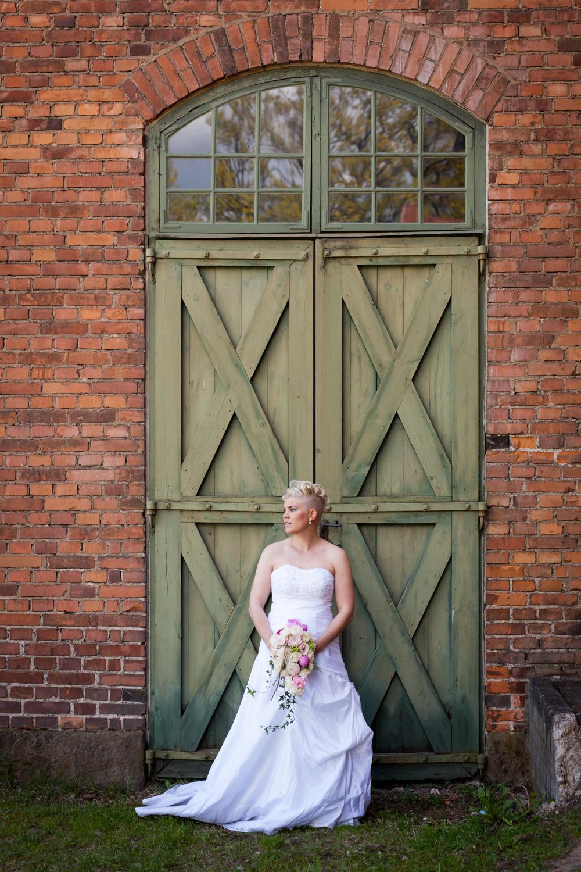 Fotografmatilda_tranemo_bröllopsfoto_barnfotografering_företagsfotografering_limmared-16.jpg