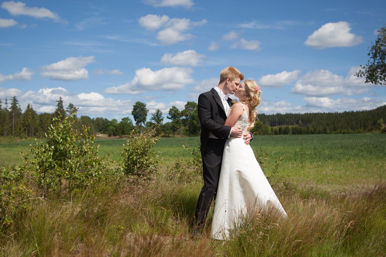 Fotografmatilda_tranemo_bröllopsfoto_barnfotografering_företagsfotografering_limmared-43.jpg