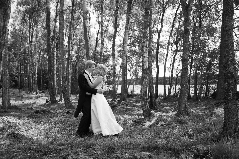 Fotografmatilda_tranemo_bröllopsfoto_barnfotografering_företagsfotografering_limmared-45.jpg