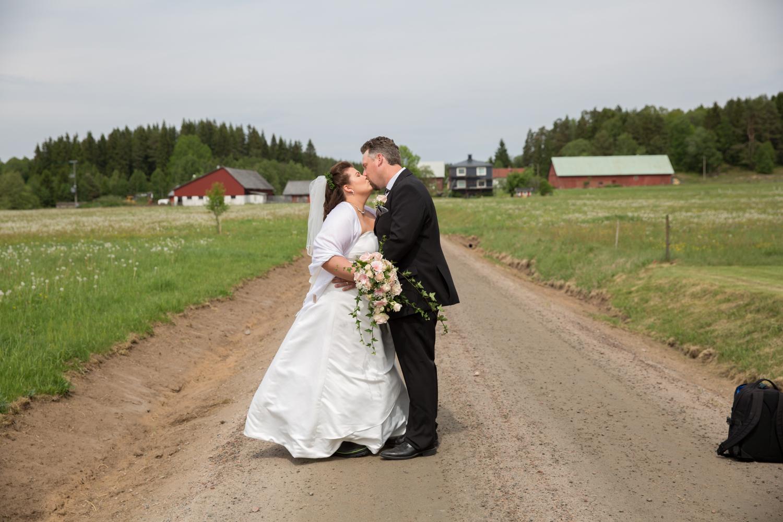 Fotografmatilda_tranemo_bröllopsfoto_barnfotografering_företagsfotografering_limmared-62.jpg