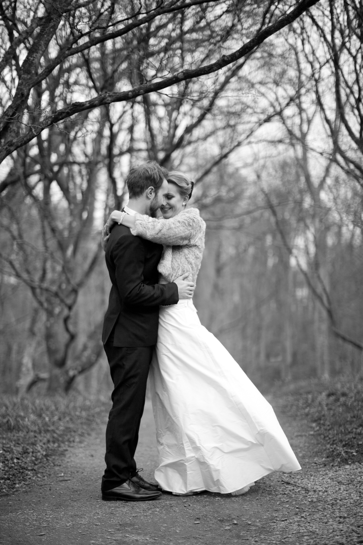 Fotografmatilda_tranemo_bröllopsfoto_barnfotografering_företagsfotografering_limmared-141.jpg