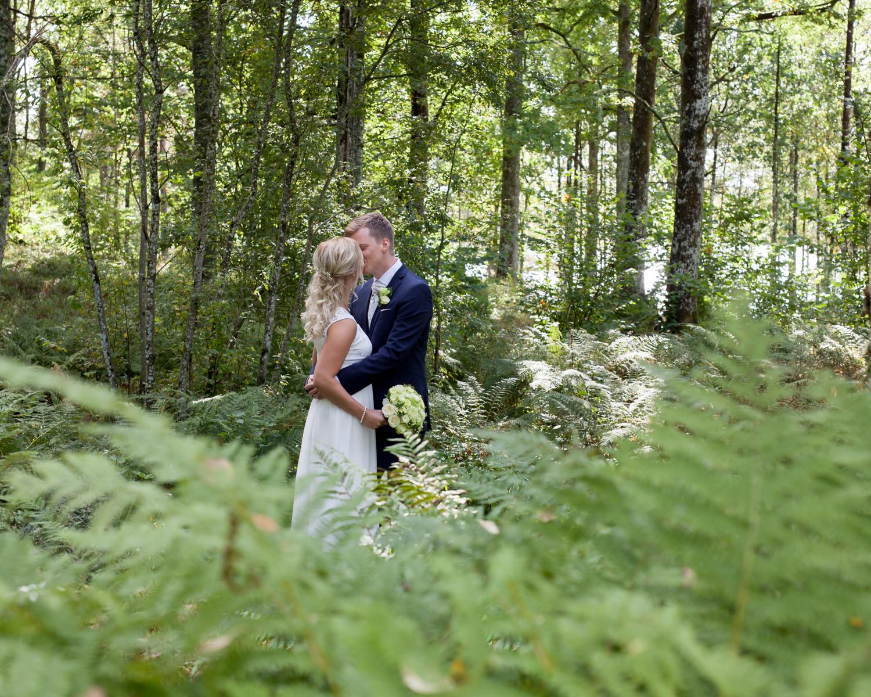 Fotografmatilda_tranemo_bröllopsfoto_barnfotografering_företagsfotografering_limmared-272.jpg