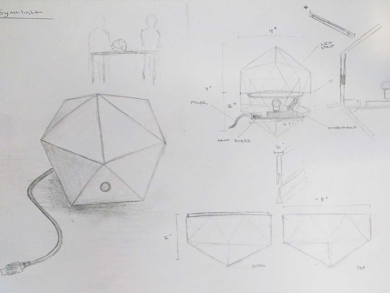 Concept-Sketch.jpg
