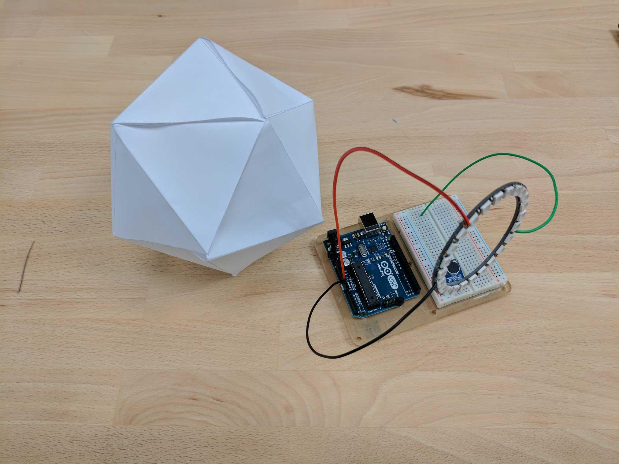 Paper-Prototype2.jpg