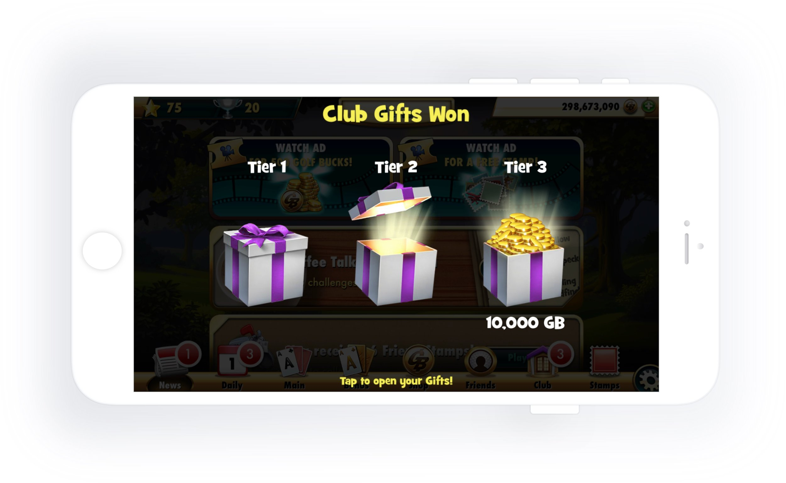 improved gifts iphone.jpg