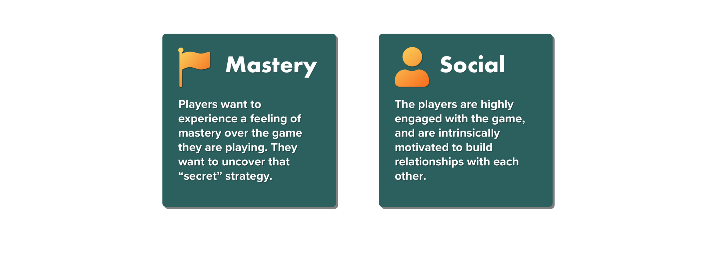 Player Types Copy 3.png
