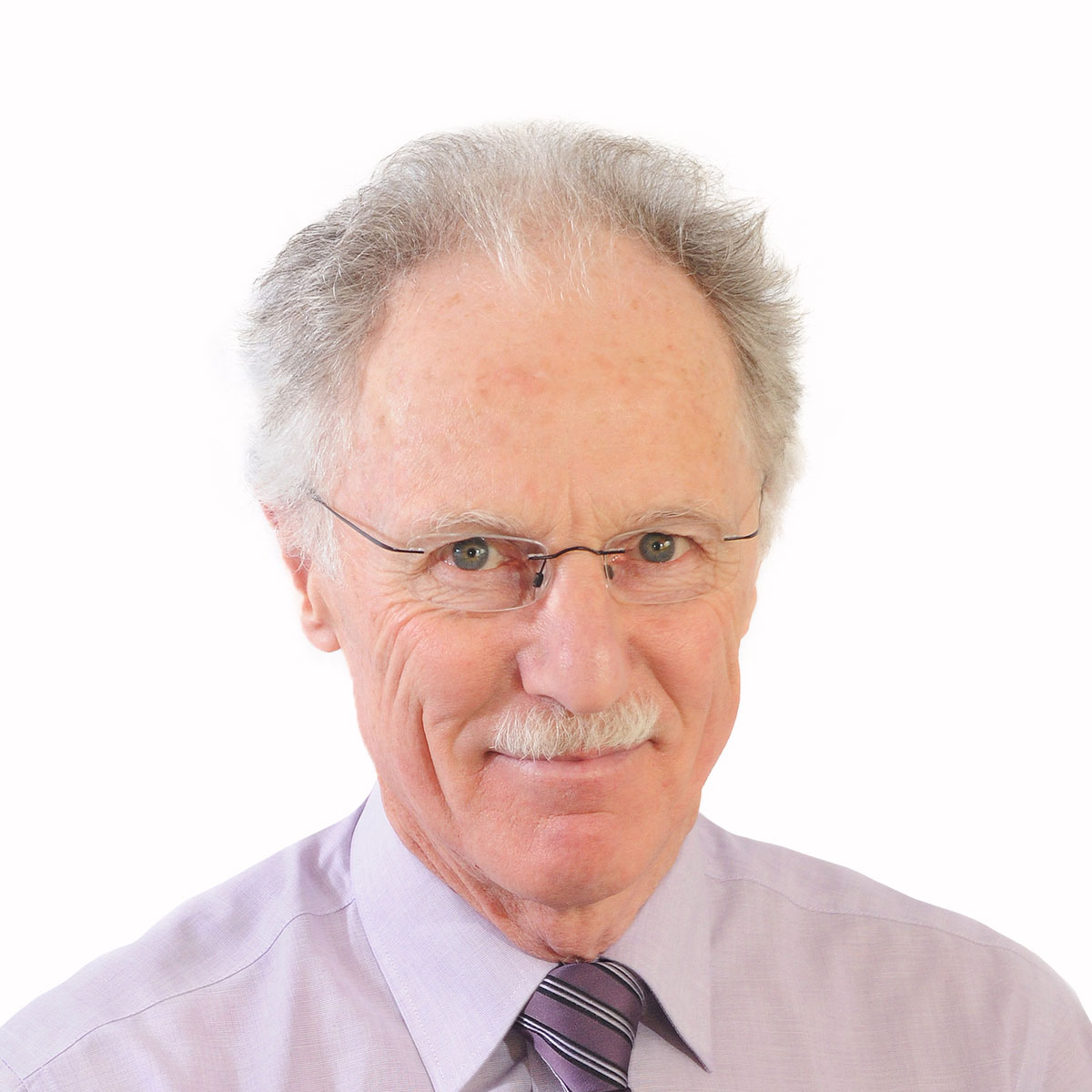 Stephen Slater - Principal ConsultantTalk to Stephen about: Material recovery, recyclate markets, waste minimisation