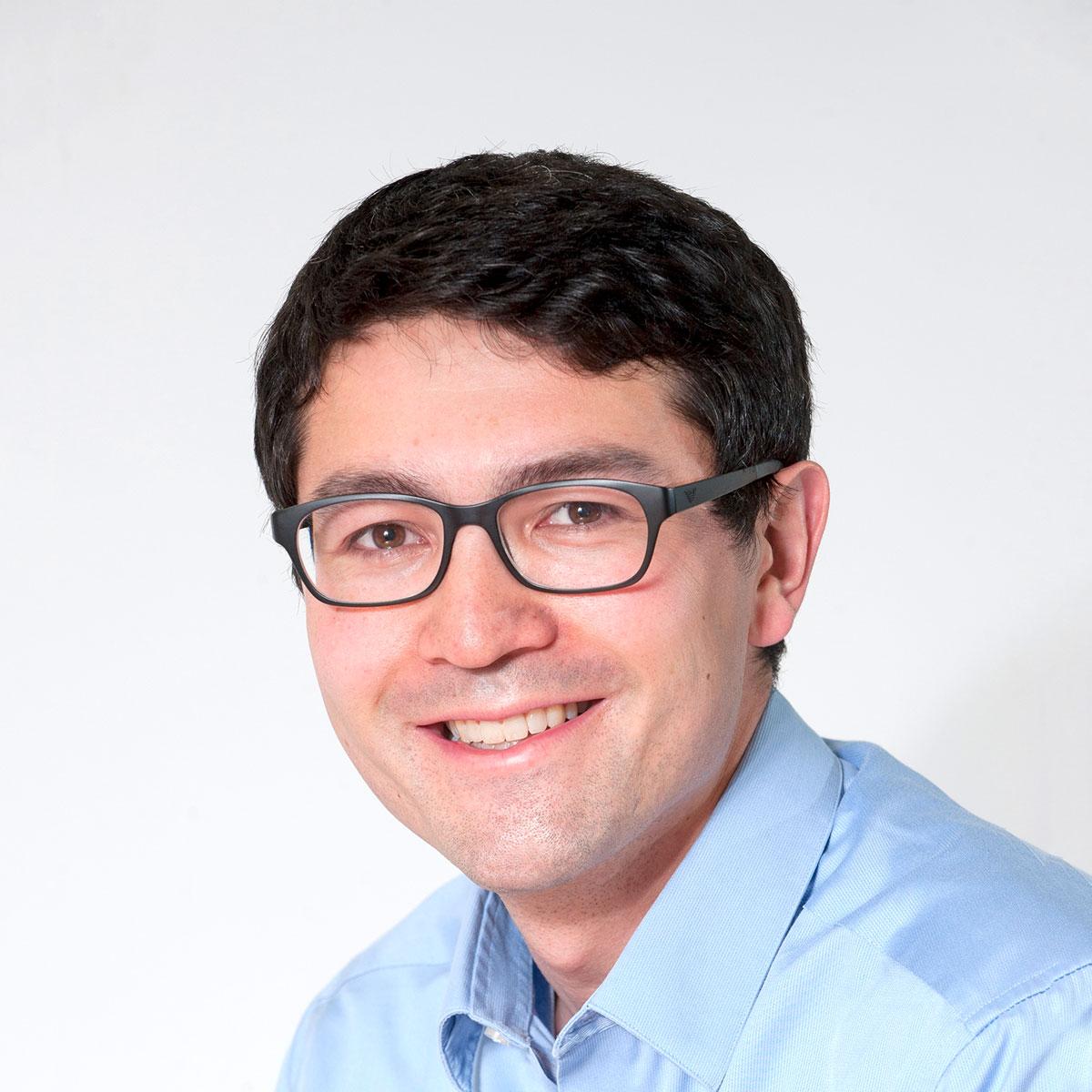 Seigo Robinson - Associate Circular Economy SpecialistTalk to Seigo about: Circular economy, international policy, market evaluation