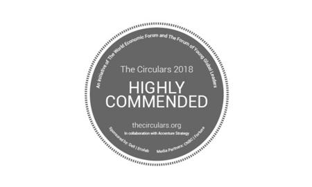 circular-commended.jpg