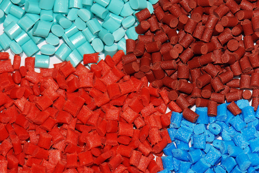 Trade, China and Plastics meet at EU Circular Economy Event