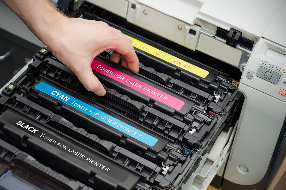 printer-cartridge-recycling.jpg
