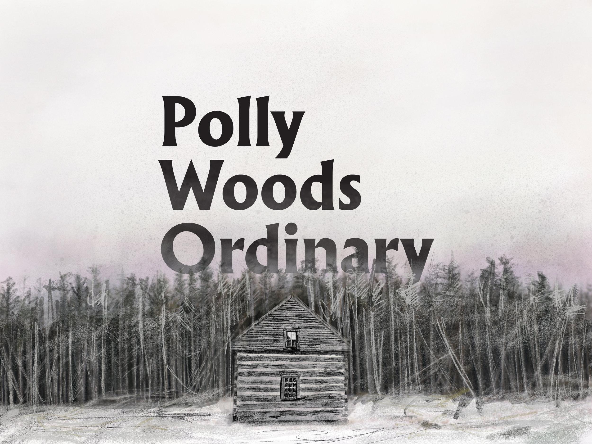 Polly-Woods-Ordinary-Cover-Art.jpg