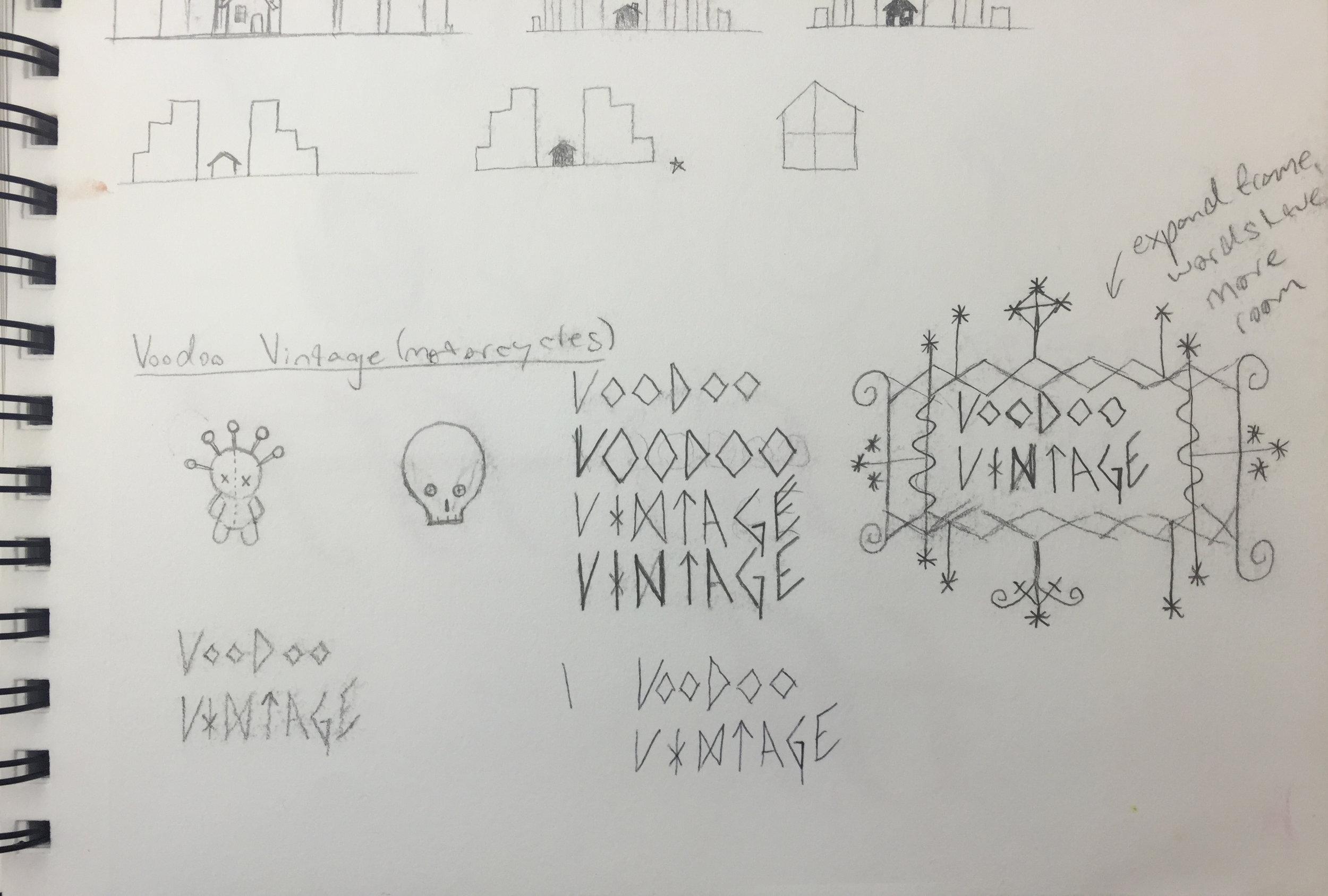 voodoosketch.jpg