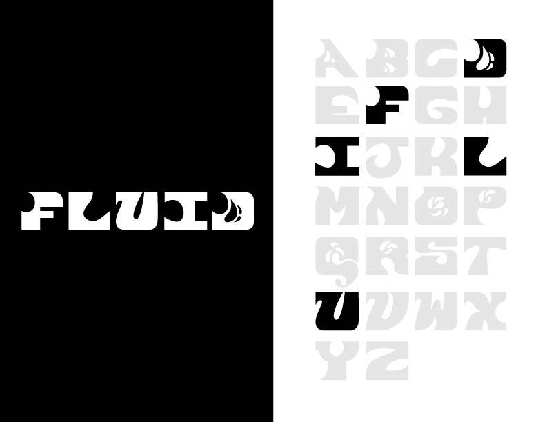 fluidfont-10.jpg