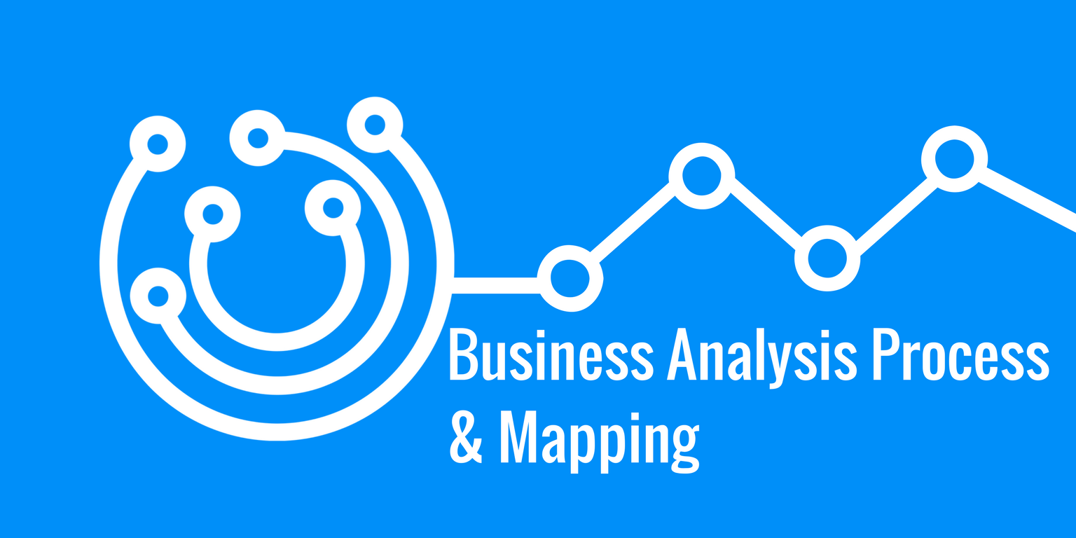 DCA_Business_Analysis_Process_Mapping.png