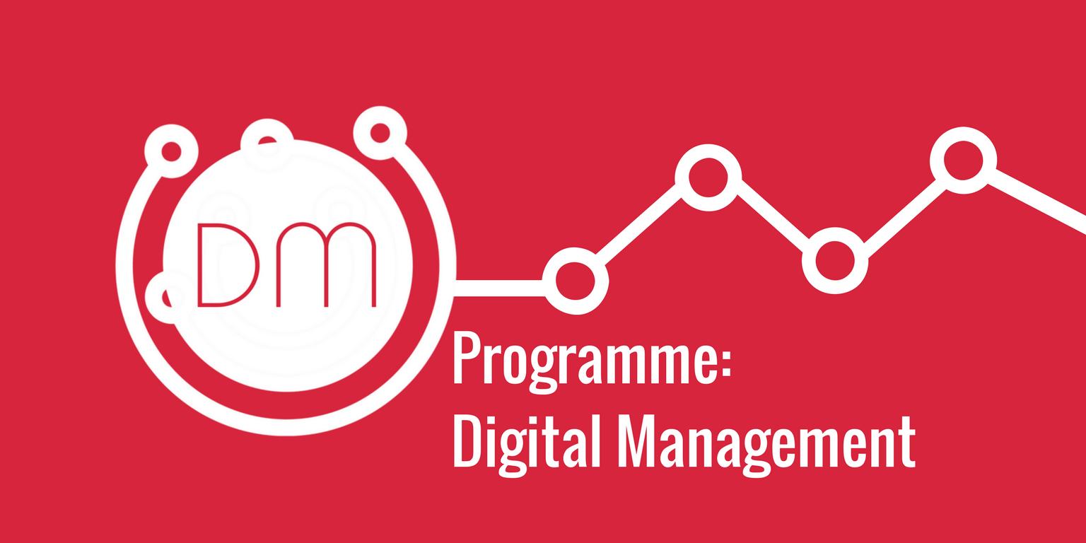 DCA_Programme_Digital_Management.png