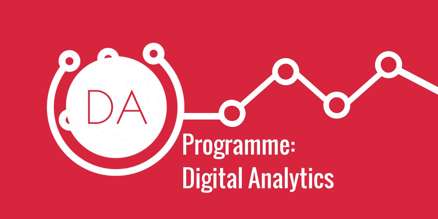 DCA_Programme_Digital_Analytics.png