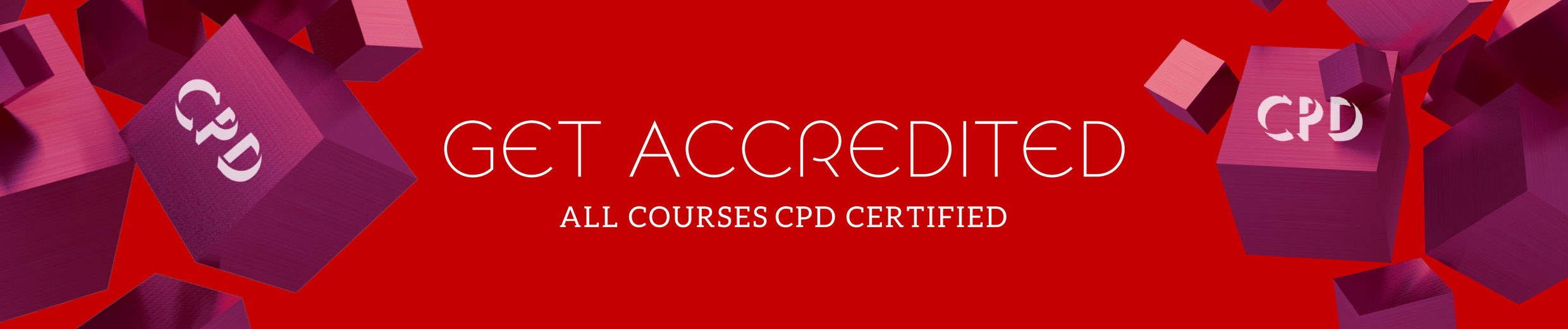 DCA_CPD_Accreditation_Banner.png