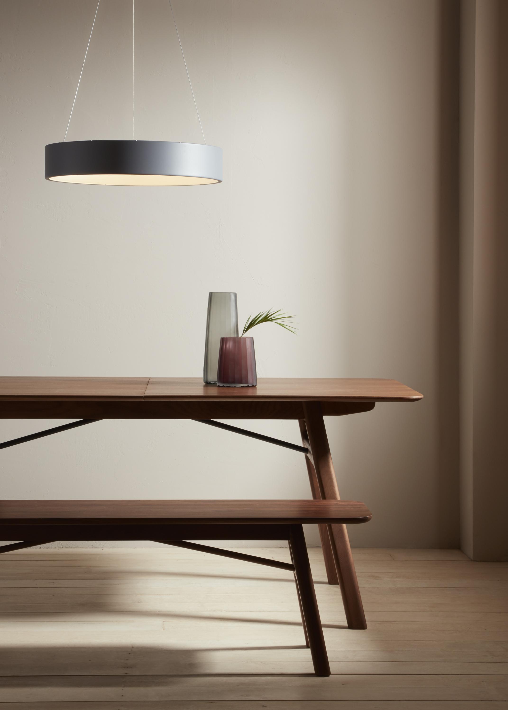 Design Project - John Lewis