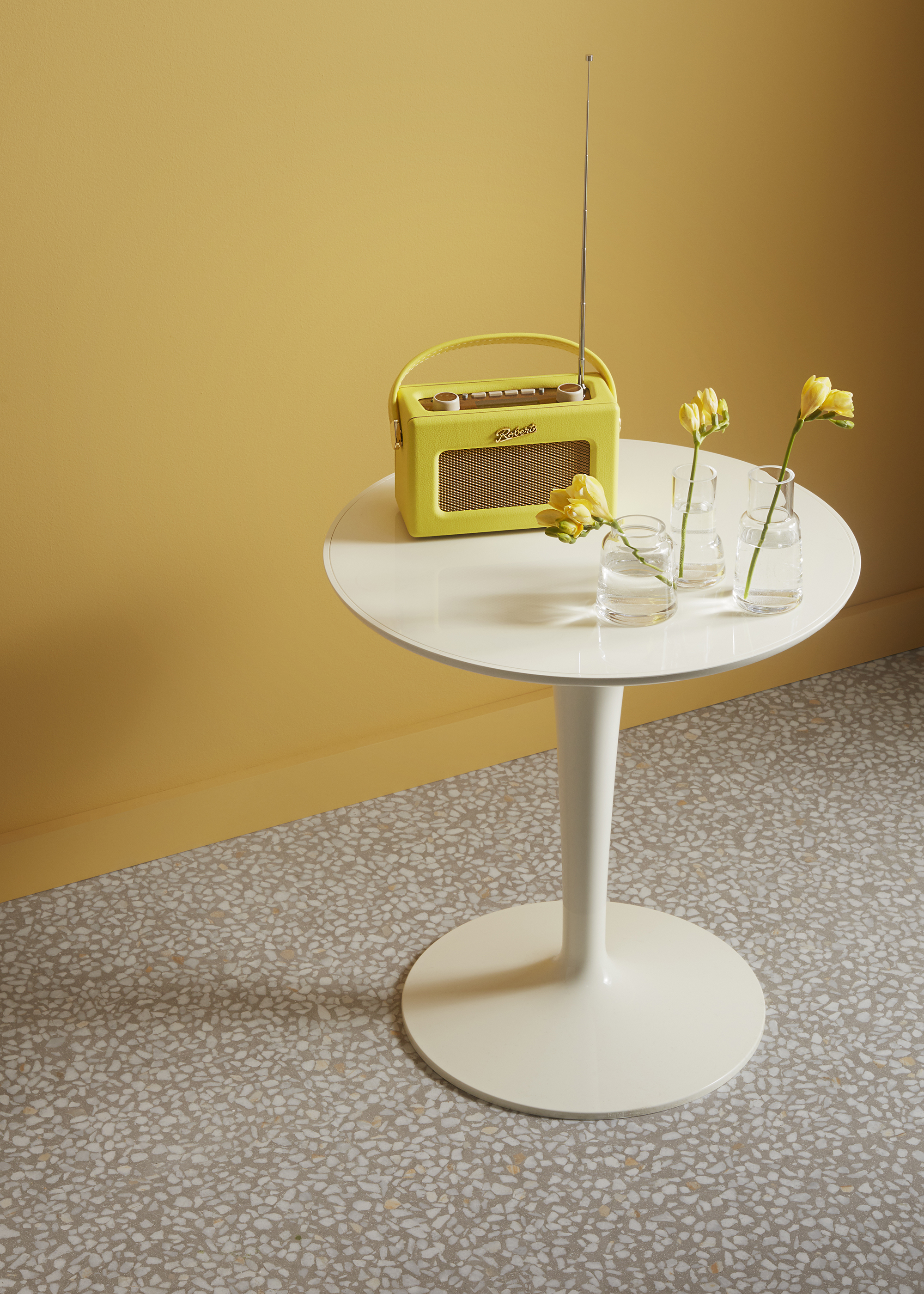 YELLOW_TREND_SHOOT_ROOMalt15.jpg
