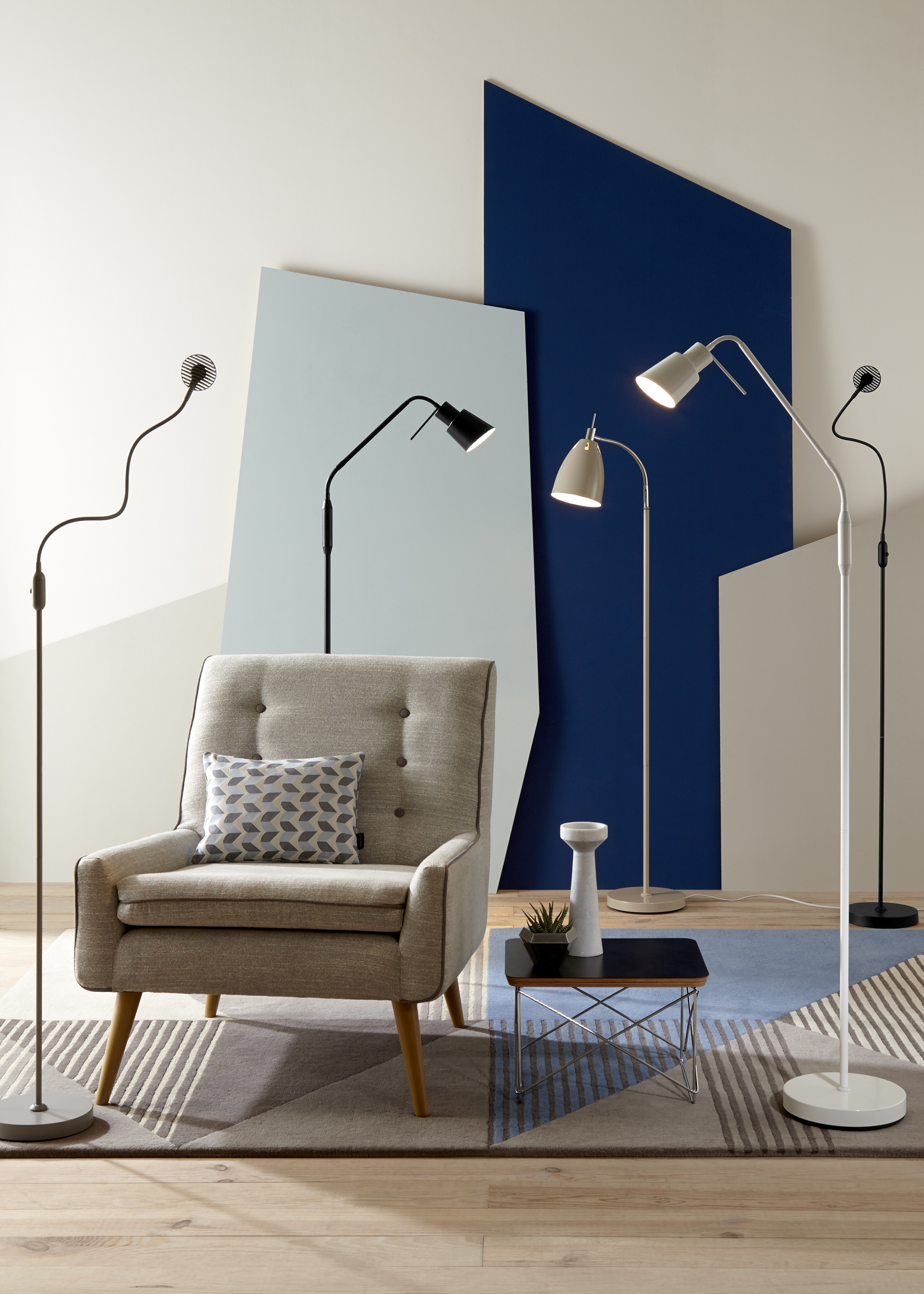 AW15_LIGHTING_SCANDI_FLOOR2alt11.jpg