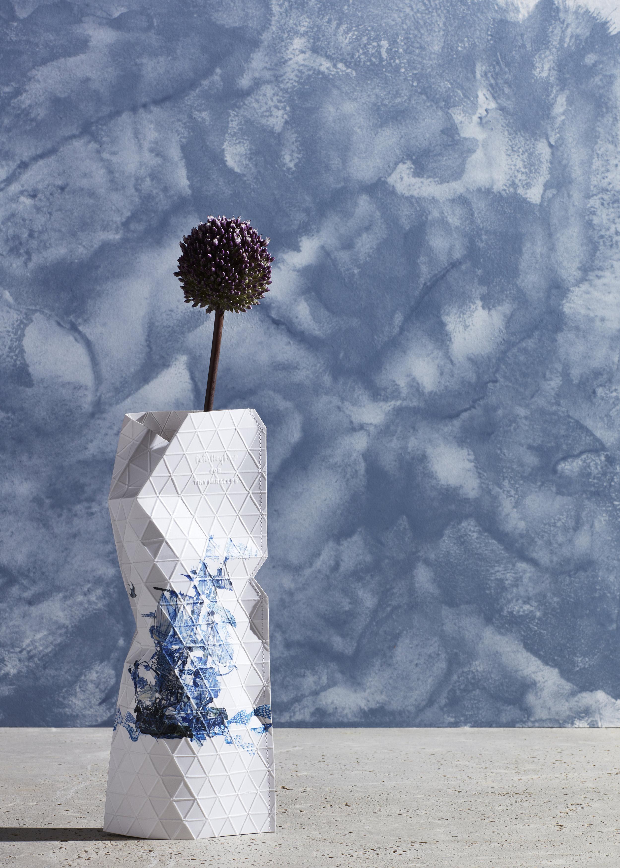 Floral Materialism Pt.2 -