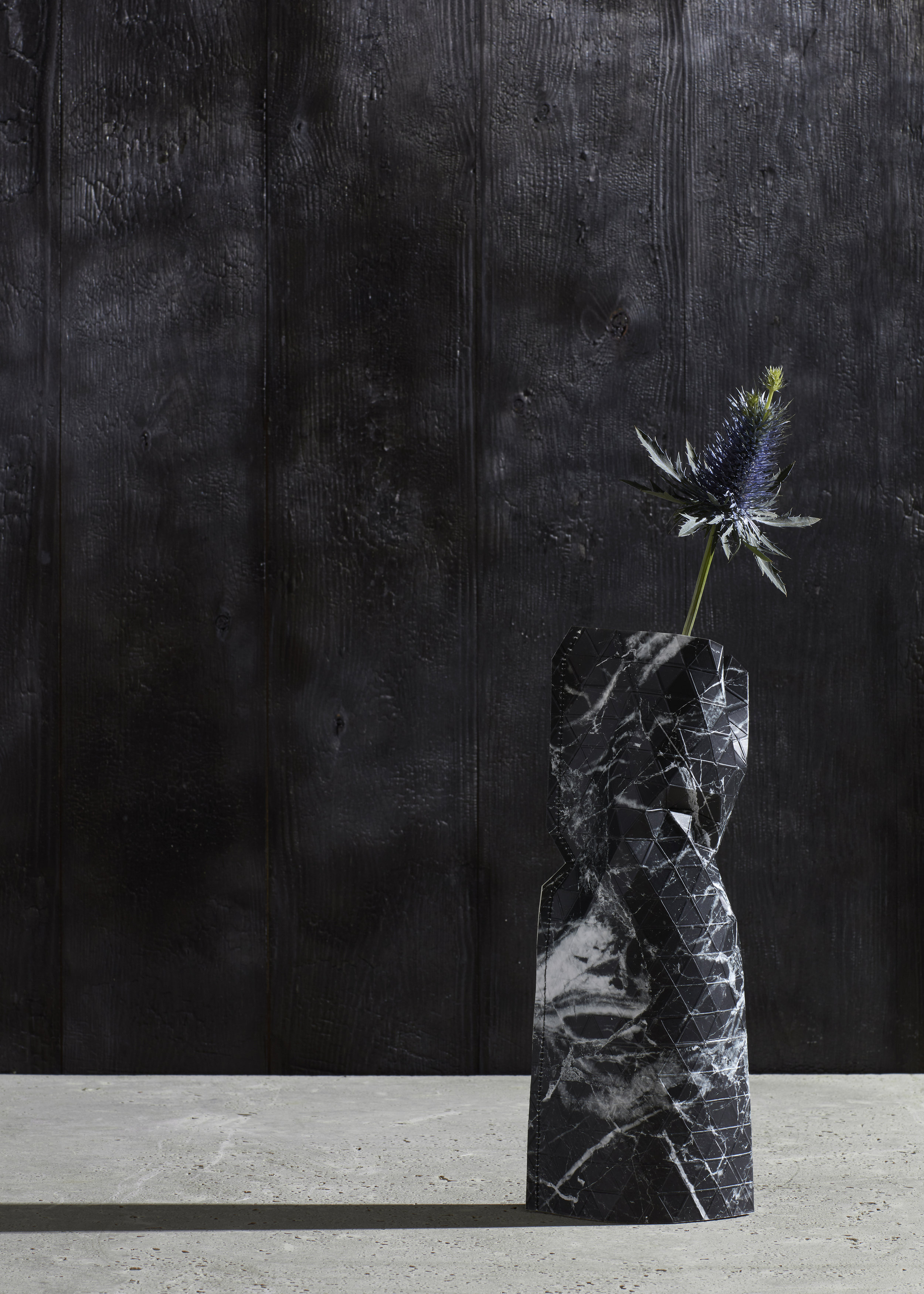 18.06.2018_Flowers Test_LSR_044040146.jpg