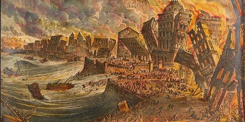 The-1755-Lisbon-Earthquake (1).png