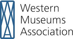 WMA_Logo.jpg