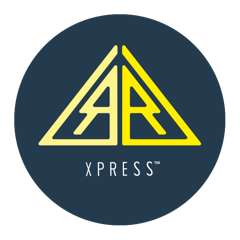 REFLEKSIV_Program_Icon_XPRESS_Color.png