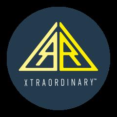 REFLEKSIV_Program_Icon_XTRAORDINARY_Color.png