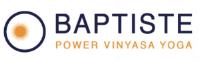 baptisteyoa.png