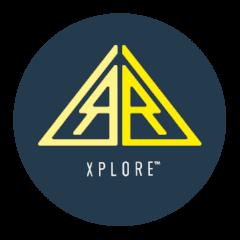 REFLEKSIV_Program_Icon_XPLORE_Color.png