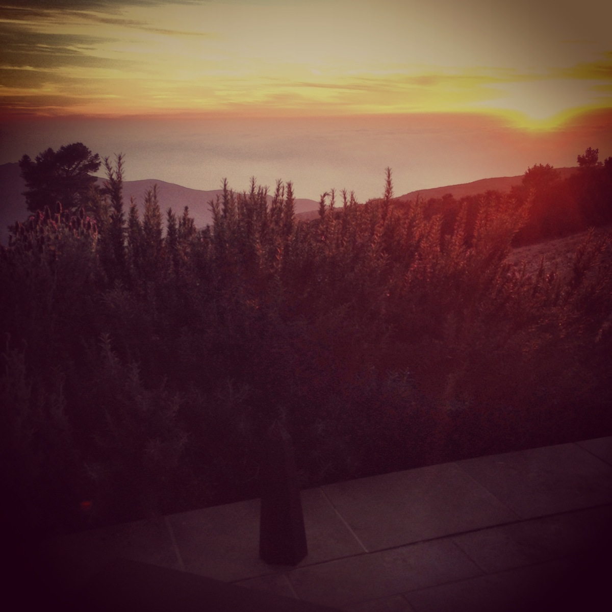 Carmel-Highlands-Restorative-Yoga.jpg