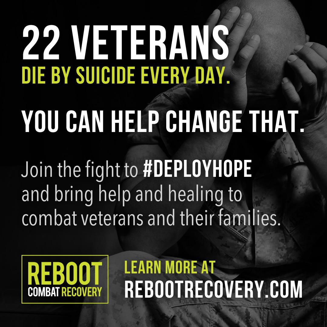 22-Veterans.jpg