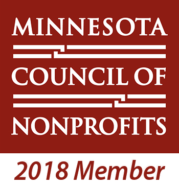 2018_Member_Badge MN Council of non profits.jpg