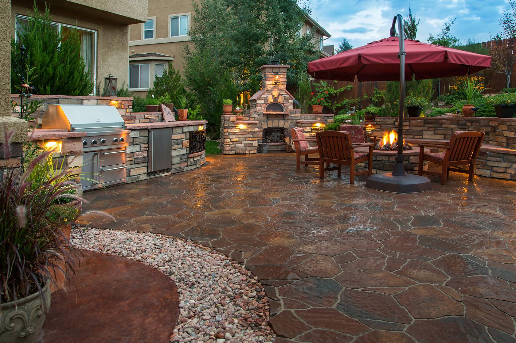 outdoor concrete patio.jpg