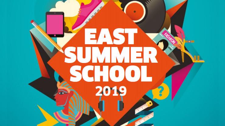 east-summer-school-16-9.jpg