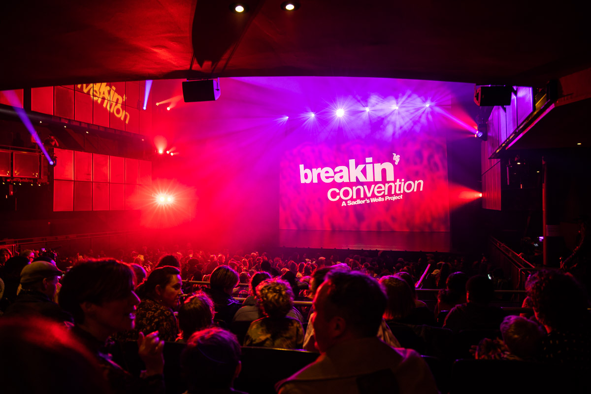 breakin-convention-auditorium.jpg