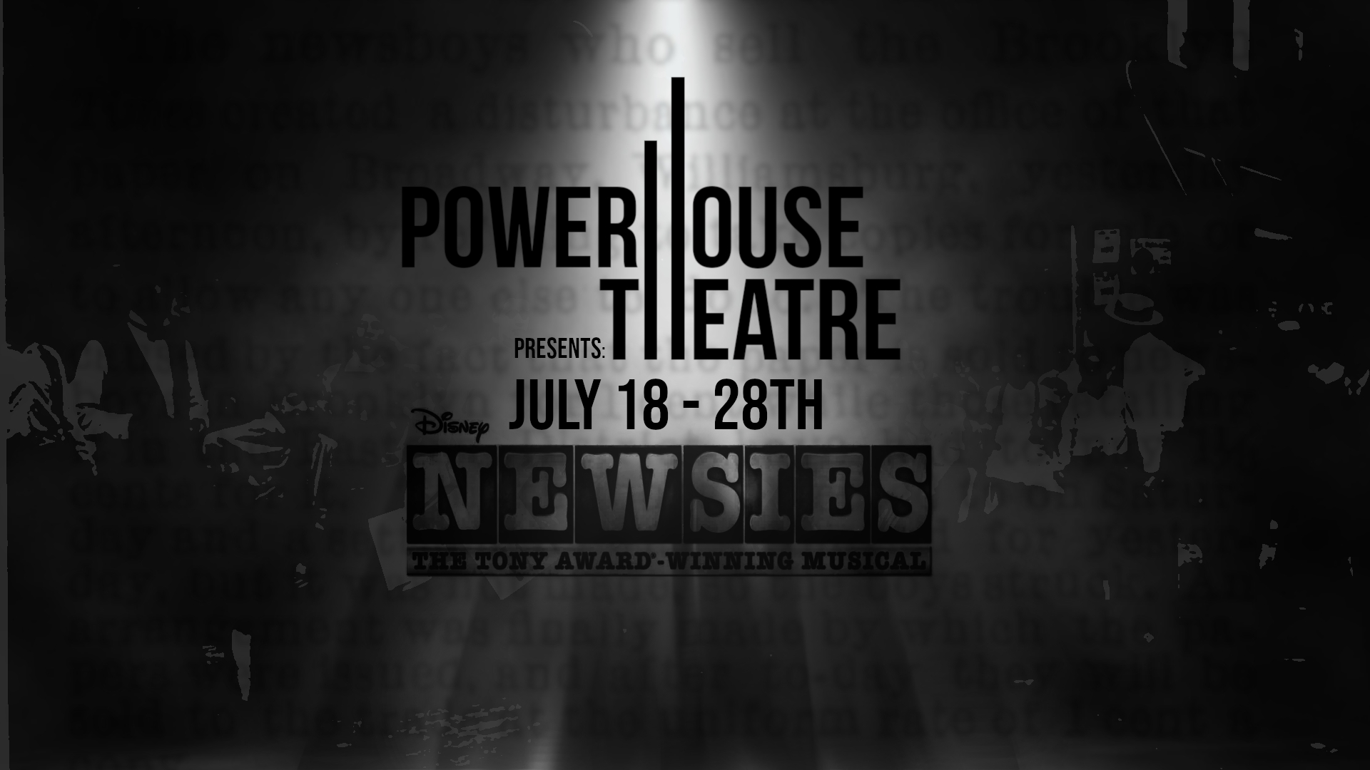 newsies announcement post.jpg