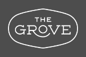 The Grove Logo.png