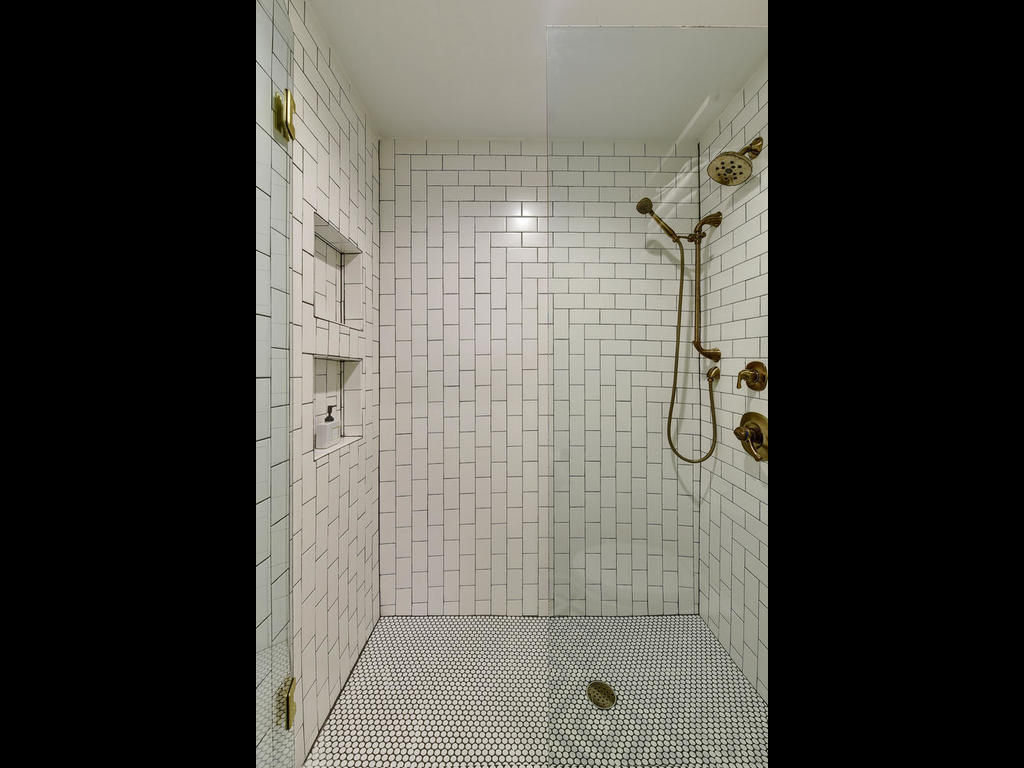 1411 Norwalk Ln Unit 202-MLS_Size-042-31-Norwalk 211-1024x768-72dpi.jpg
