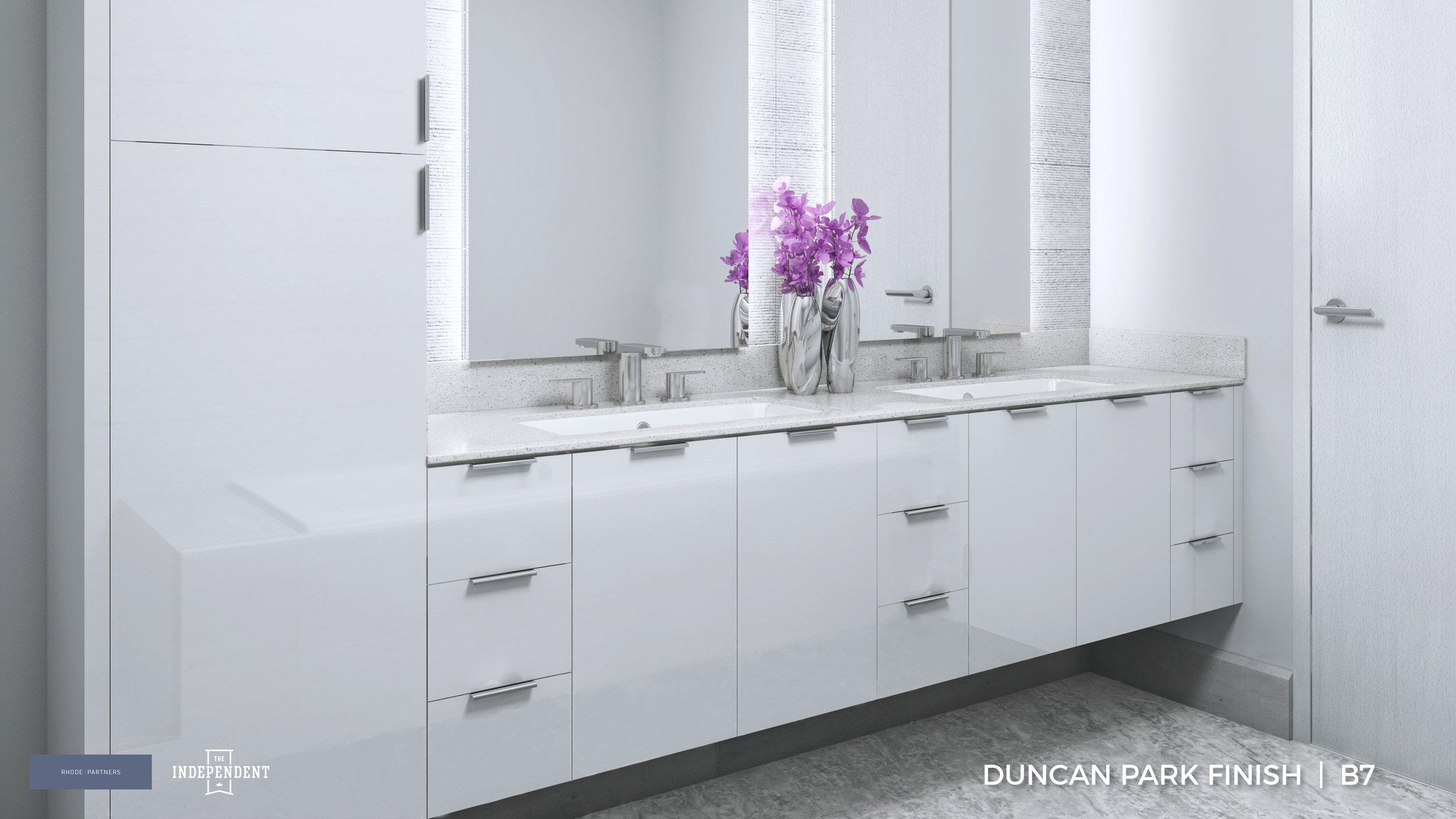 Interior Finishes 3 - Duncan Park B7 Master Bath.jpg