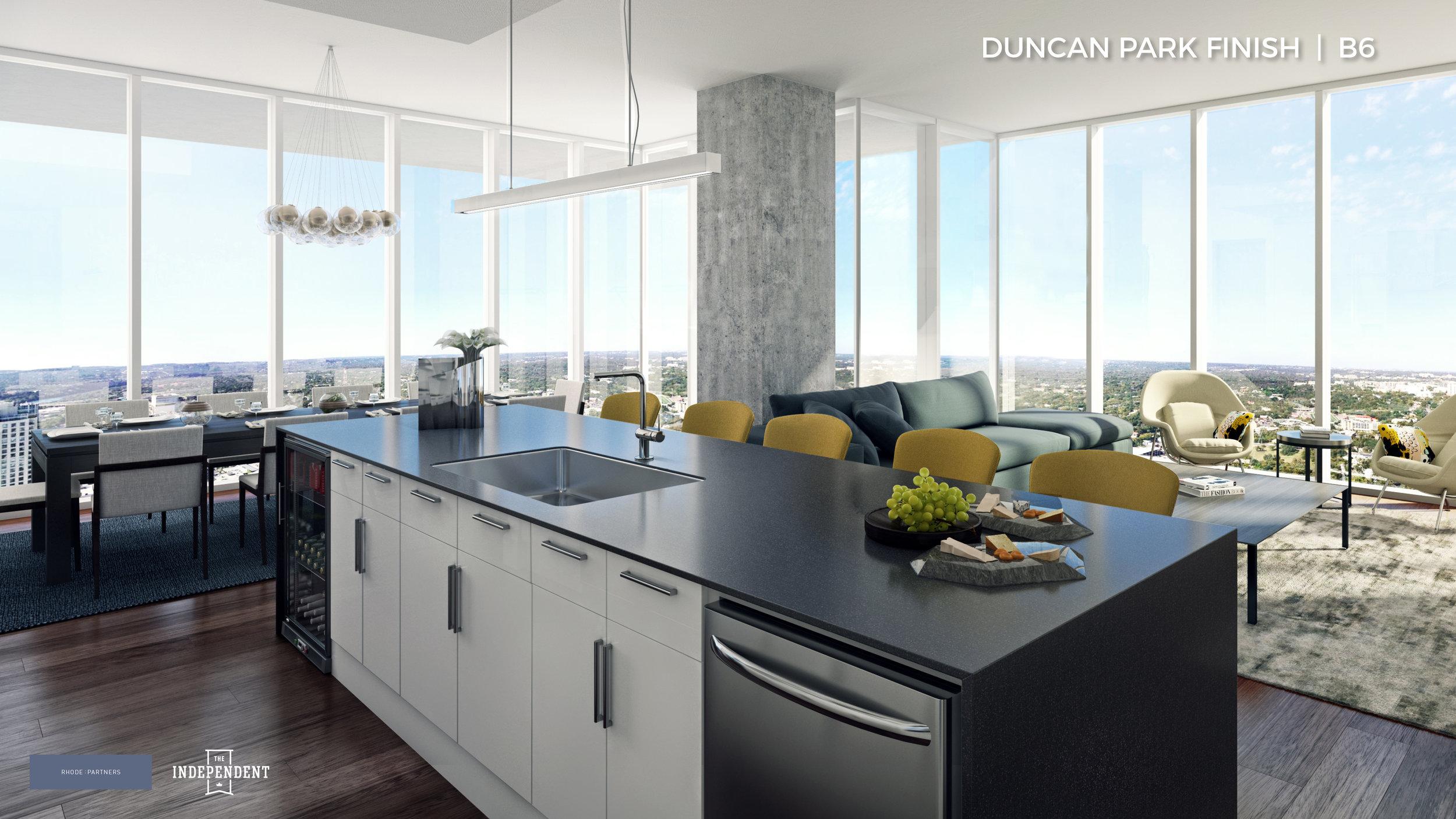 Interior Finishes 2 - Duncan Park B6 KLD.jpg