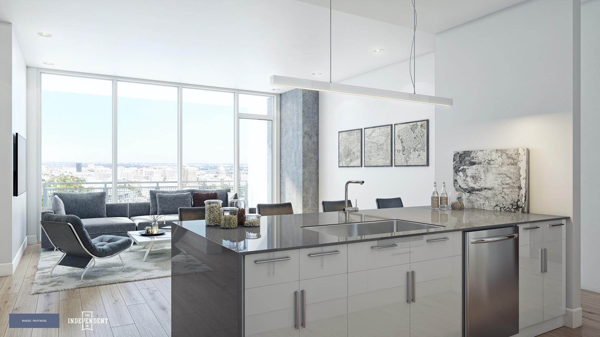 Interiors - B4 Kitchen Living.jpg